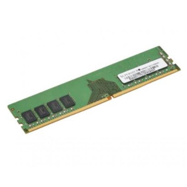 SERVER MEMORY 8GB PC21300 DDR4/HMA81GU7CJR8N-VK HYNIX