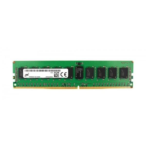SERVER MEMORY 16GB PC21300/MTA18ASF2G72PDZ-2G6E1 MICRON