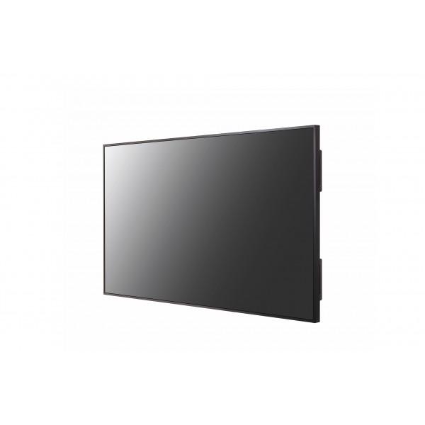 "DISPLAY LCD 86""/86UH5F-H LG"