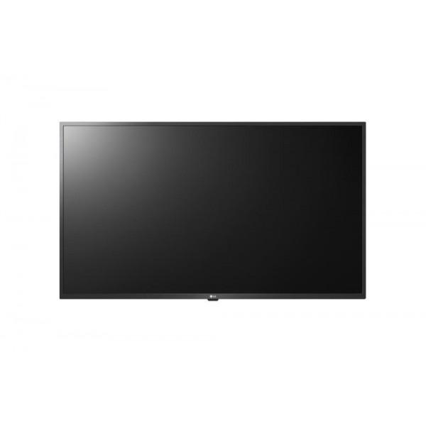 """DISPLAY LCD 70"""" 4K/70UT640S0ZA LG"""