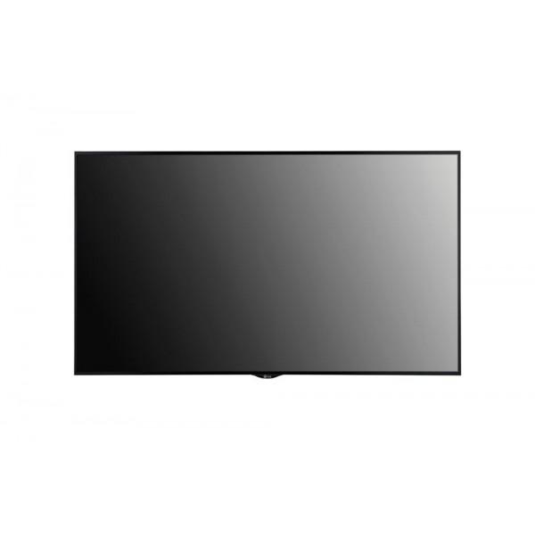 """DISPLAY LCD 49"""" IPS/49XS4F LG"""
