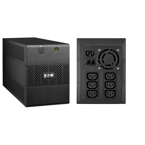 UPS TOWER 5E USB 1500VA 900W/USB 5E1500IUSB EATON