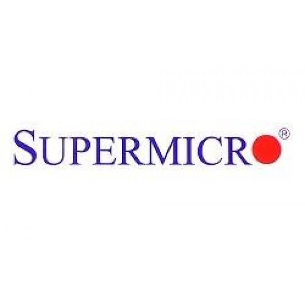 SERVER ACC AIR SHROUD/MCP-310-49001-0N SUPERMICRO