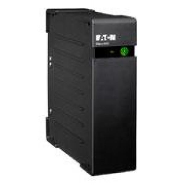 UPS TOWER ECO USBIEC 650VA/400W USB EL650USBIEC EATON