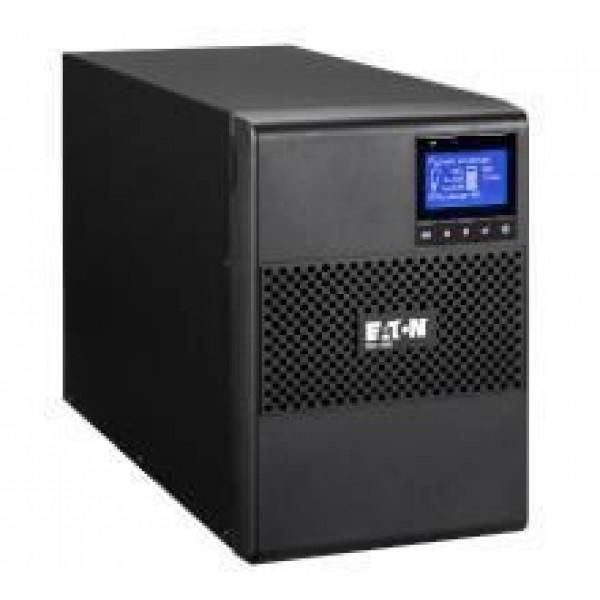 UPS TOWER 9SX 1500I 1500VA/1350W 9SX1500I EATON
