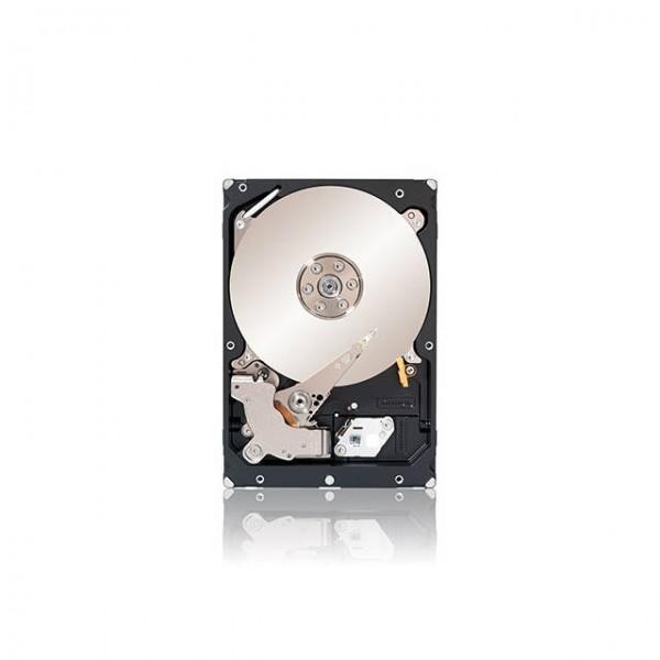 SERVER ACC HDD 4TB 7.2K SATA/ST4000NM0245 SUPERMICRO