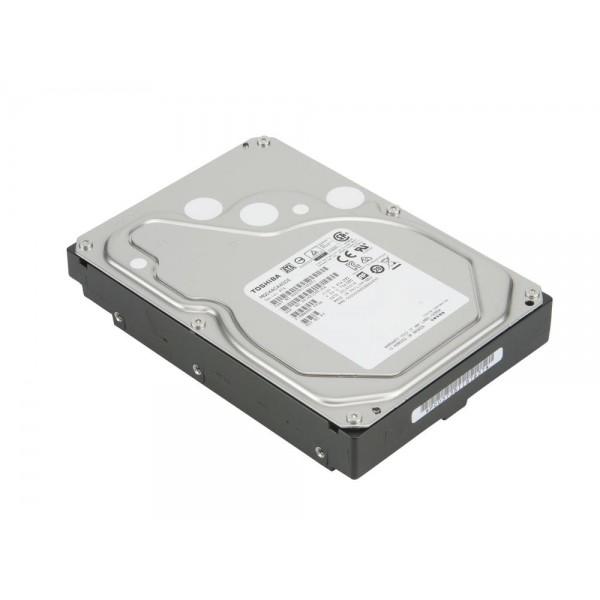 SERVER ACC HDD 4TB 7.2K SATA/T4000-MG04ACA400E SUPERMICRO