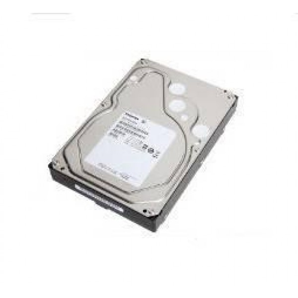 SERVER ACC HDD 2TB 7.2K SATA/T2000-MG04ACA200E SUPERMICRO