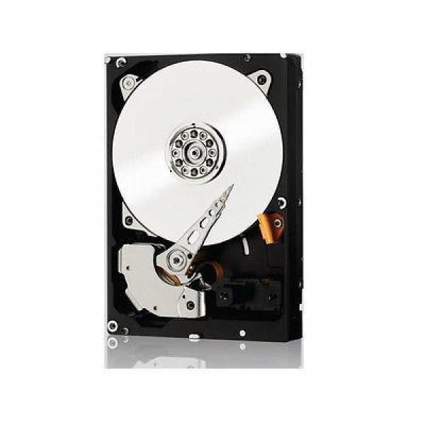 SERVER ACC HDD 4TB 7.2K SATA/T4000-ST4000NM0085 SUPERMICRO