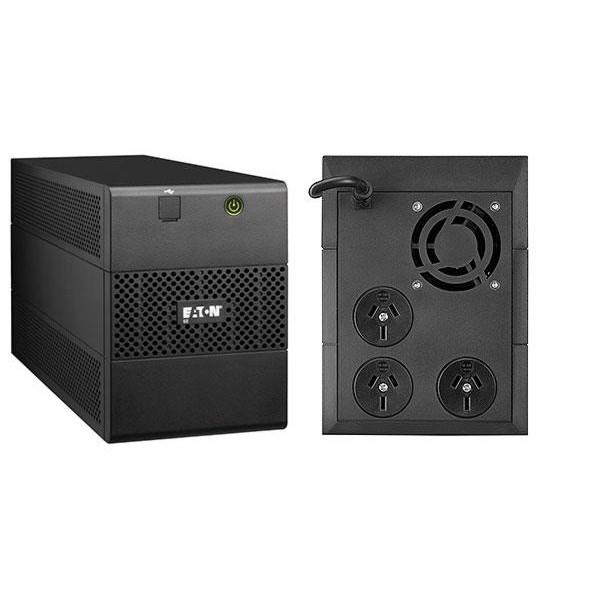 UPS TOWER 5E USB 2000VA 1200W/USB 5E2000IUSB EATON