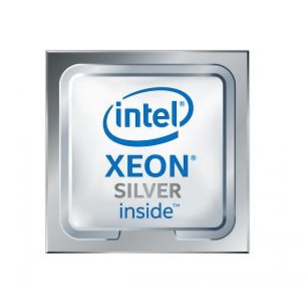 CPUX12C 2200/16.5M S3647 OEM/SILVER 4214 CD8069504212601 IN