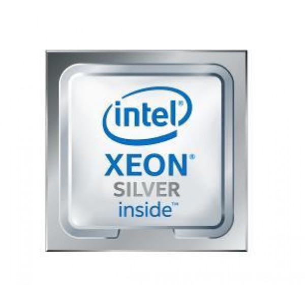 CPUX16C 2100/22M S3647 OEM/SILVER 4216 CD8069504213901 IN