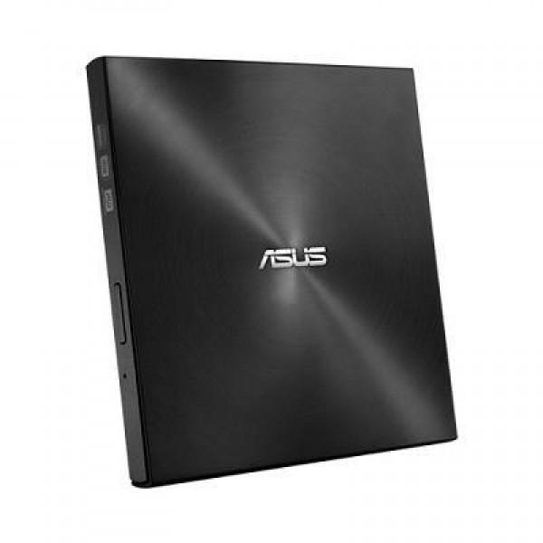 DVD RW USB2 8X EXT RTL BLACK/SDRW-08U7M-U/BLK/G/AS/P2G ASUS