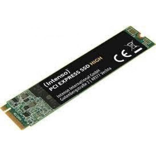SSD M.2 2280 240GB NVME/3834440 INTENSO