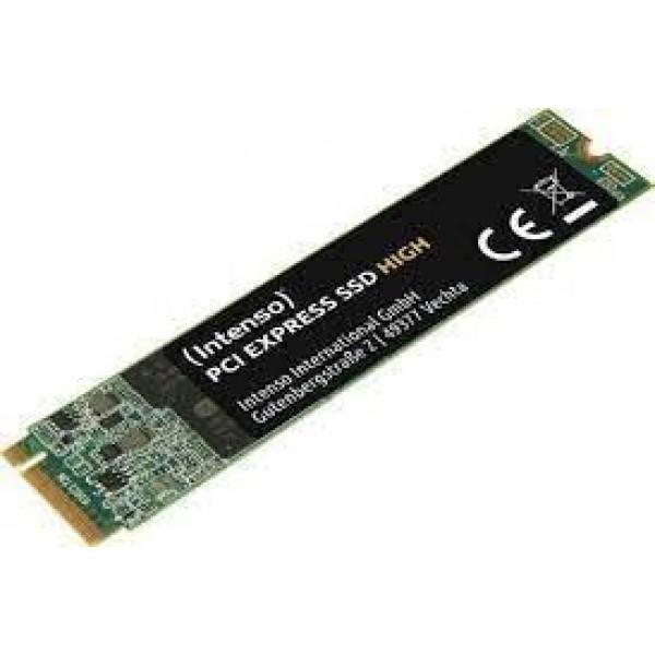 SSD M.2 2280 480GB NVME/3834450 INTENSO