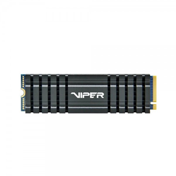 SSD M.2 2280 256GB/VIPER VPN100-256GM28H PATRIOT