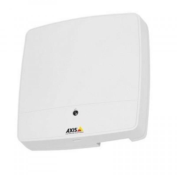 DOOR CONTROLLER A1001/0540-001 AXIS