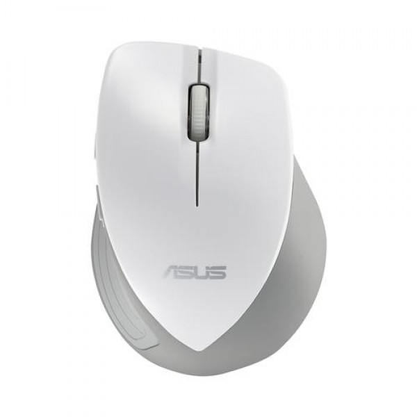 AS MOUSE WT465 V2 WIRELESS WHITE
