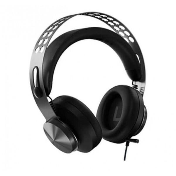 HEADSET H500 GAMING/GXD0T69864 LENOVO