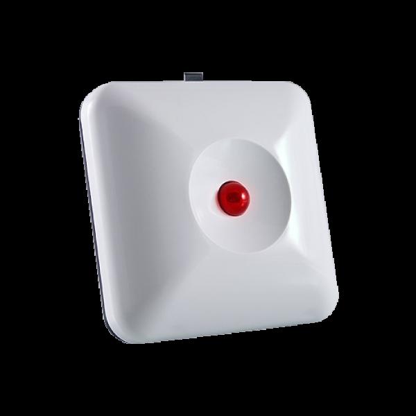 Indicator optic de semnalizare - UNIPOS RI31