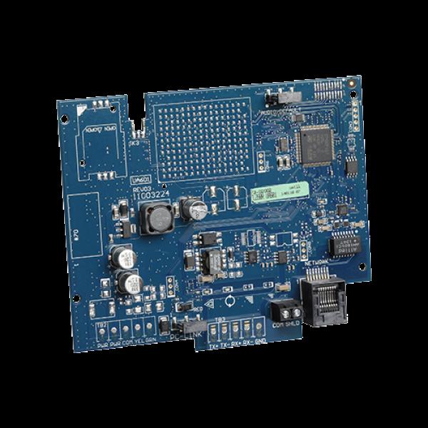Comunicator TCP/IP pentru SERIA NEO - DSC NEO-TL280