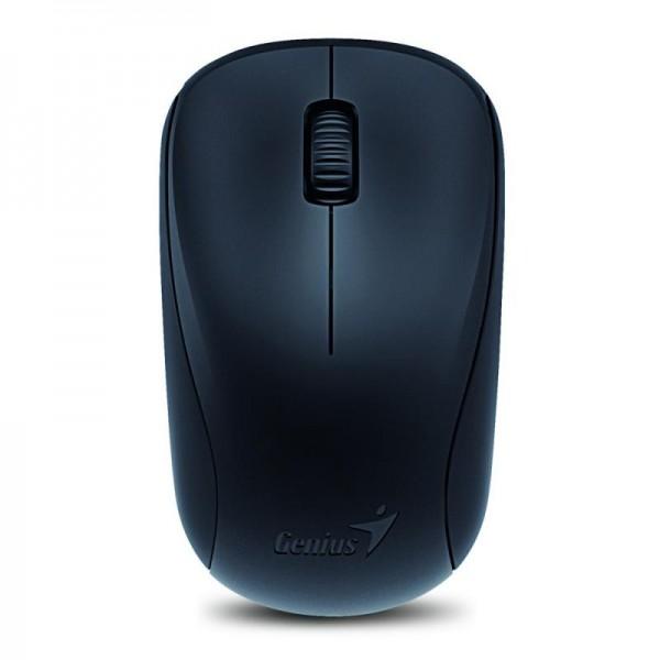 MOUSE GENIUS NX-7000 WR BLACK USB