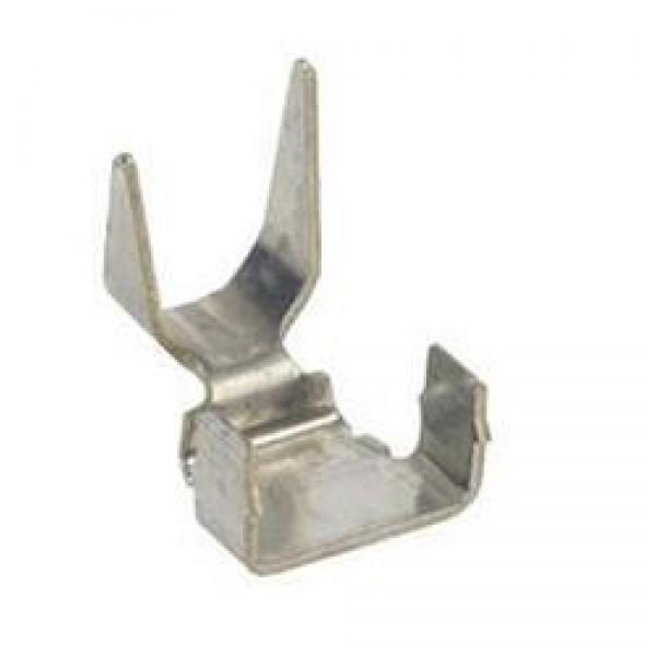 CABLE ACC MODULAR PLUG/558527-3 COMMSCOPE