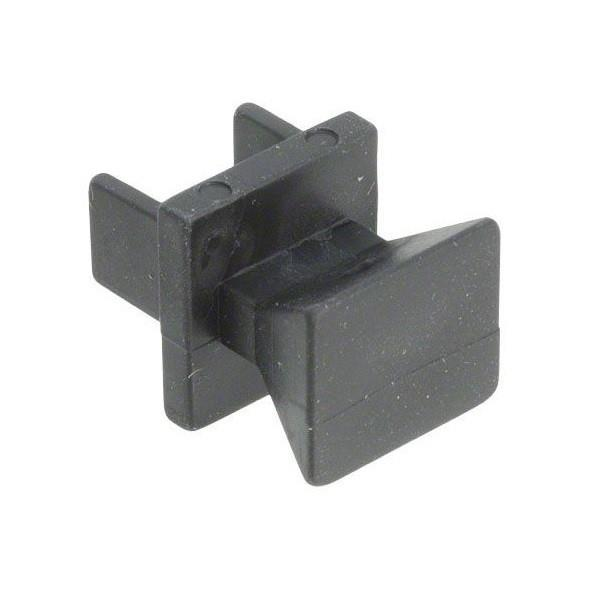 CABLE ACC DUST COVER/969556-5 COMMSCOPE