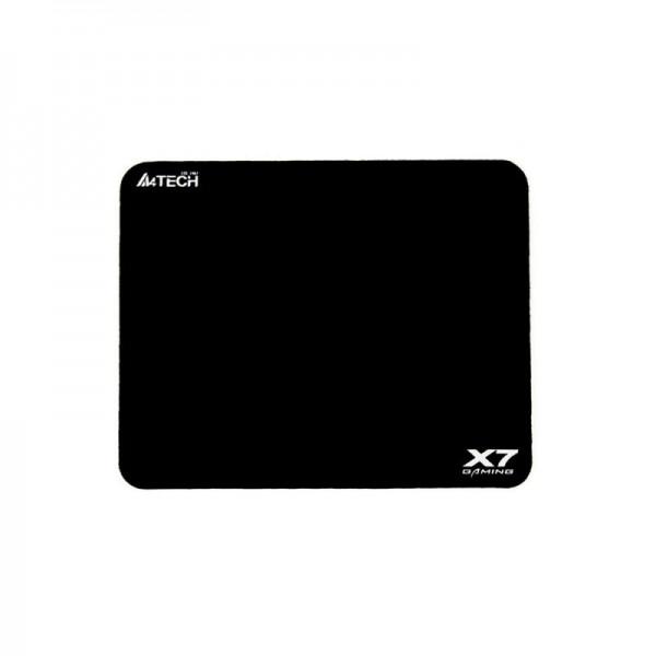 MOUSEPAD A4TECH X7-200MP 250*200MM
