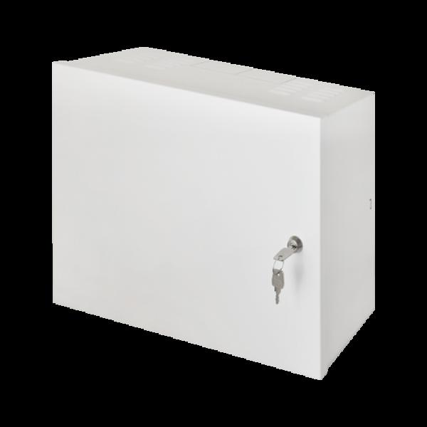 Cabinet universal pentru montaj echipamente AWO654-2