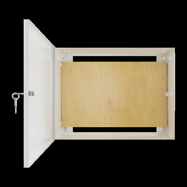 Cabinet universal pentru montaj echipamente AWO656-2