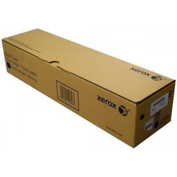 XEROX 006R01693 BLACK TONER CARTRIDGE