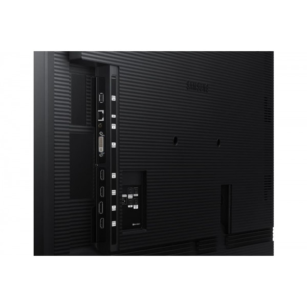 Ecran profesional Samsung QM65R