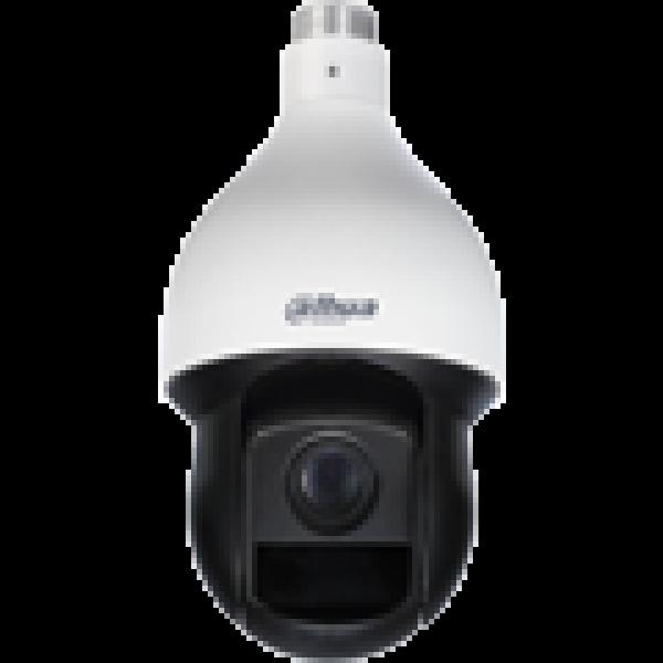 Camera de supraveghere HDCVI PTZ, 2MP, IR 150m, 4.8-120mm, 25x, WDR, Dahua SD59225-HC-LA