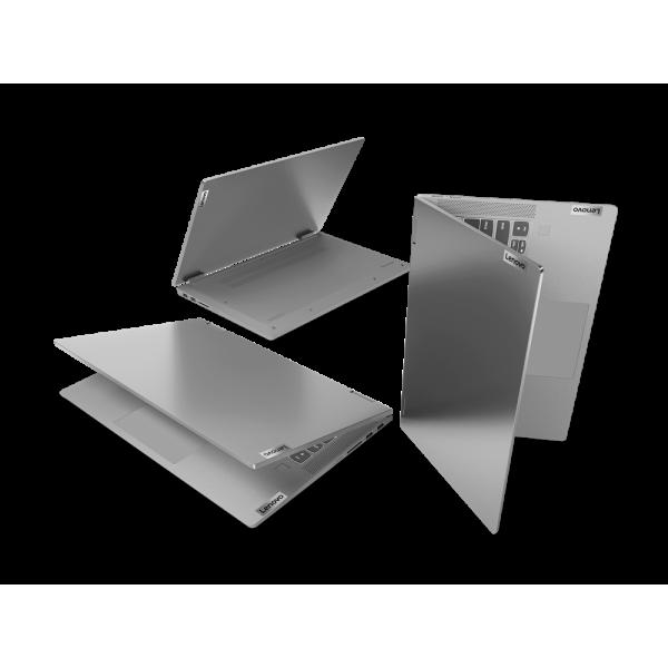 Flex 5 14T FHD R3 5300U 8 256GB UMA W10H