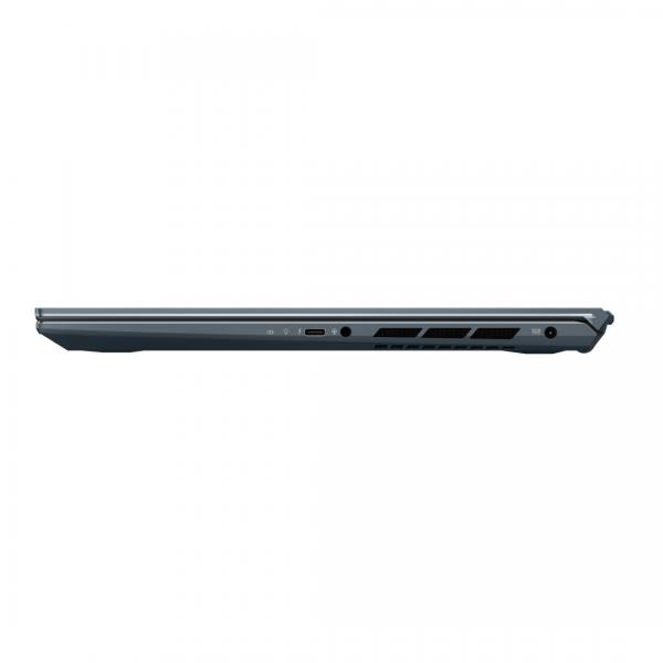 AS 15 i5-10300H  8 1 GTX 1650Ti FHD W10H