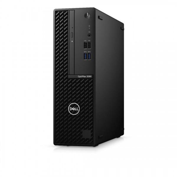 OPT 3080 SFF i5-10505 8 256 W10P