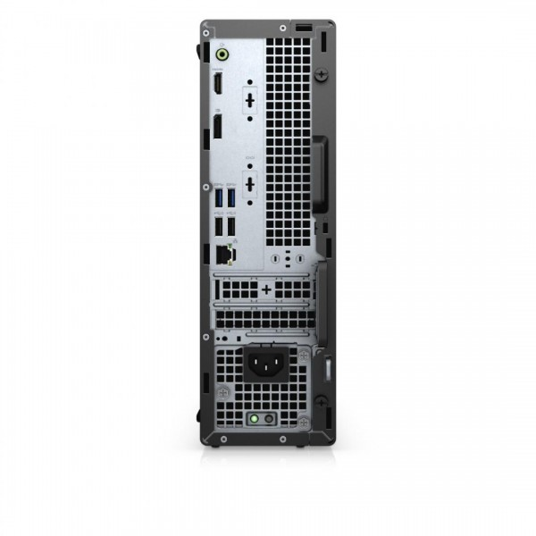 OPT 3080 SFF i5-10505 8 256 UBU