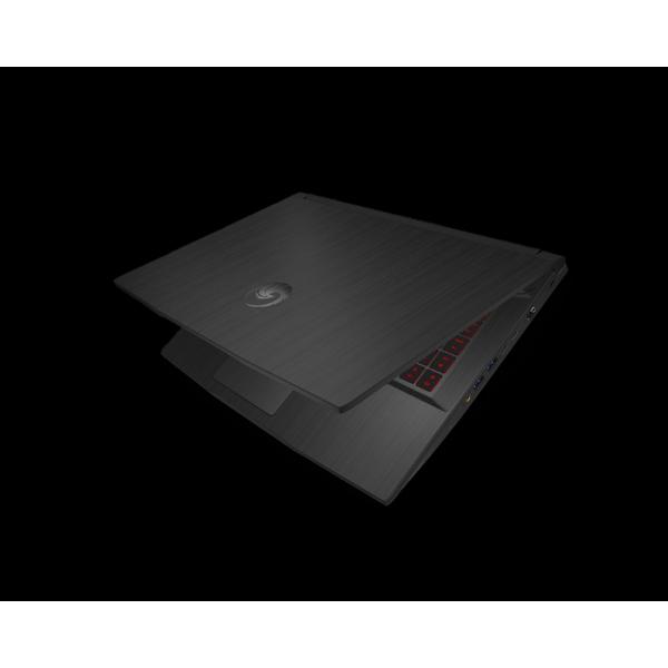 BRAVO 15 4600H 8GB 256 RX5500M-4GB DOS