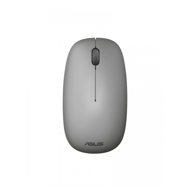 AS TASTATURA + MOUSE W5000, GRAY