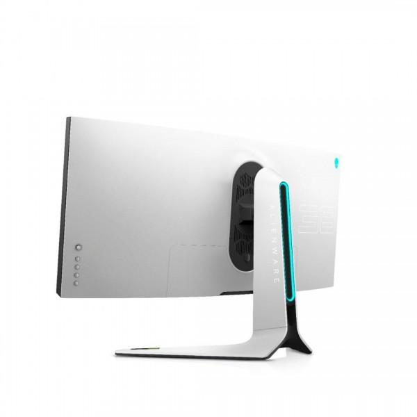 38'' Gaming Monitor AW3821DW WQHD+