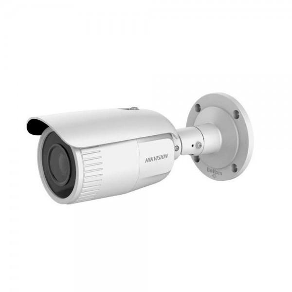 Camera de supraveghere IP Bullet, 2MP, IR 30m, 2.8-12mm, Hikvision DS-2CD1623G0-IZ