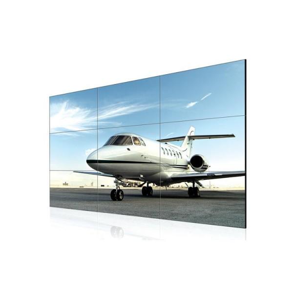 """Ecran videowall LG LV35 55"""""""