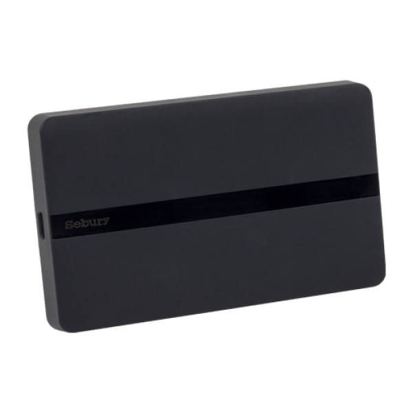 Cititor carduri EM 125KHz, interfata USB SEB-USBREADER-EM