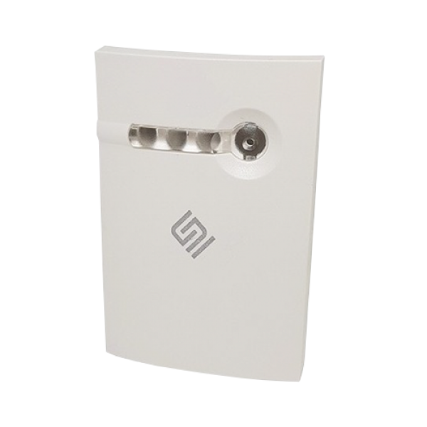 Detector de taiere si spargere de geam - CROW SIM-05