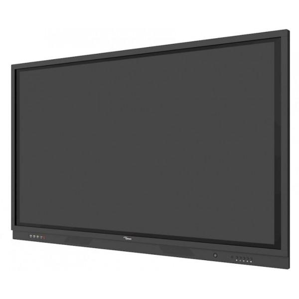 "Ecran interactiv Optoma 75"" 3751RK"