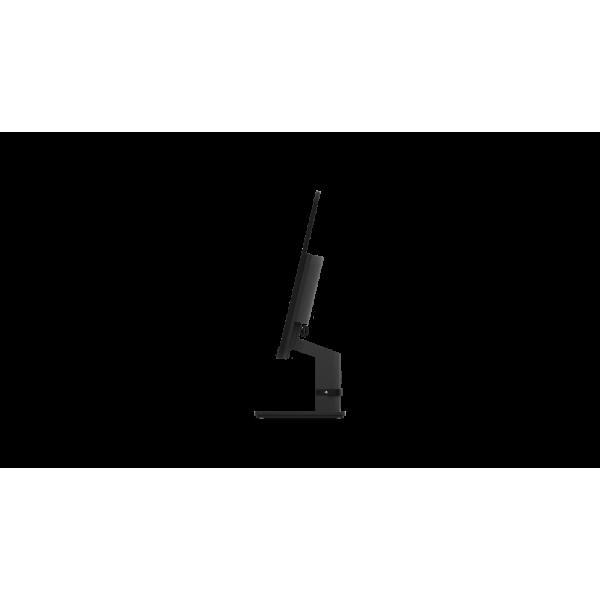 """LN ThinkVision S24e-20 23.8"""" FHD HDMI 3Y"""