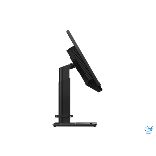 LN TIO24 Gen4 WLED FHD Monitor