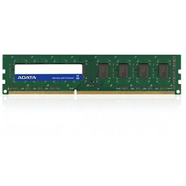 AA SODIMM 8GB 1600 ADDX1600W8G11-SGN