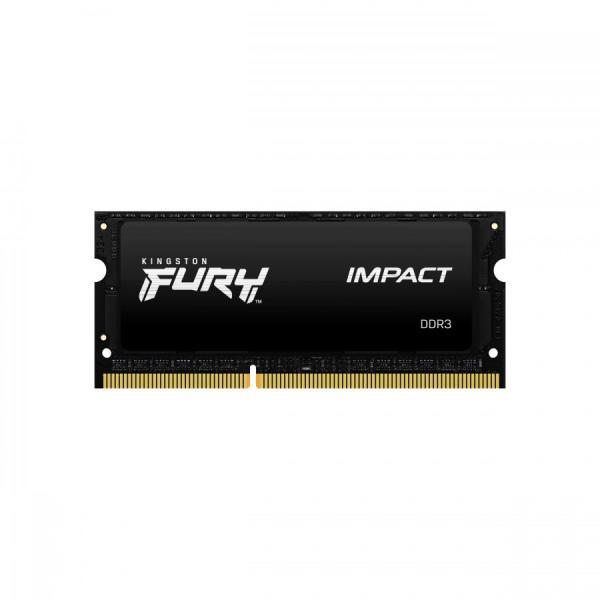KS DDR4 8GB 1600 KF316LS9IB/8